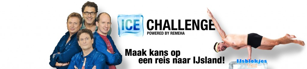 ice-challenge-radio-veronica
