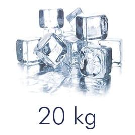 blokjes-20kg-268×268