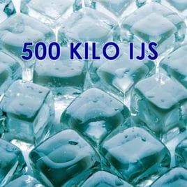 ijsblokjes-500-kilo